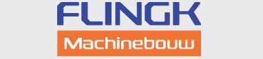 flingk_machinebouw_logo.jpg